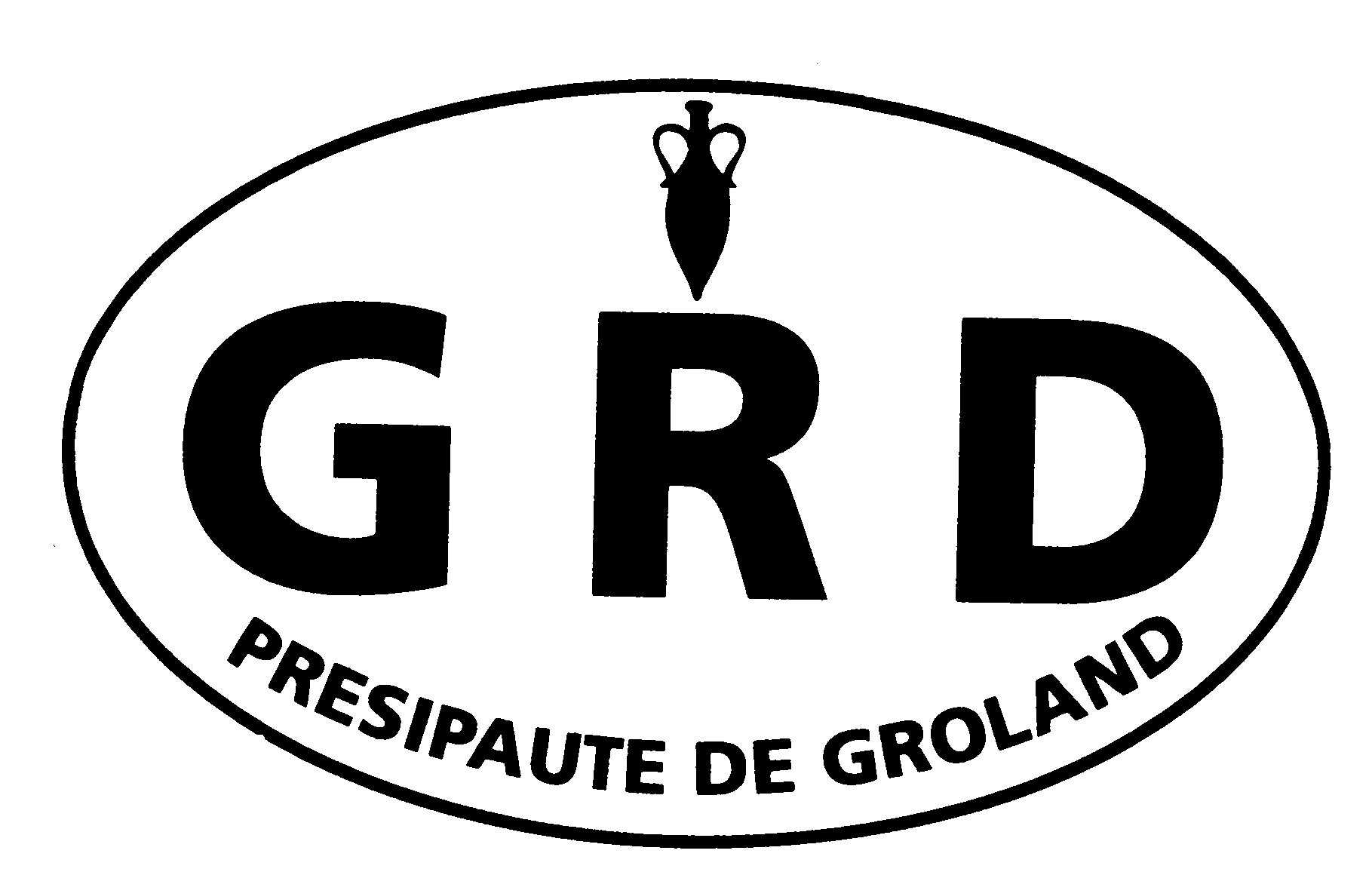 http://nicolinux.fr/wp-content/2008/10/groland-logo1.jpg