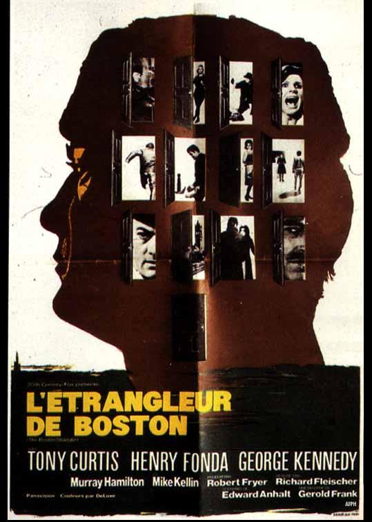00790900-photo-affiche-l-etrangleur-de-boston.jpg