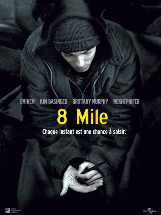 8-mile-eminem.jpg