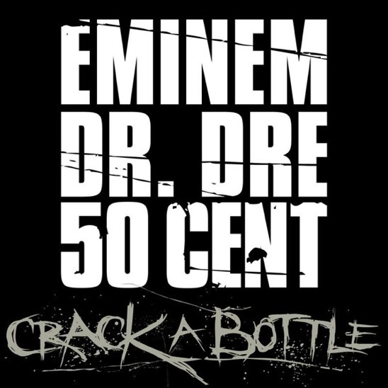crack-a-bottle.jpg