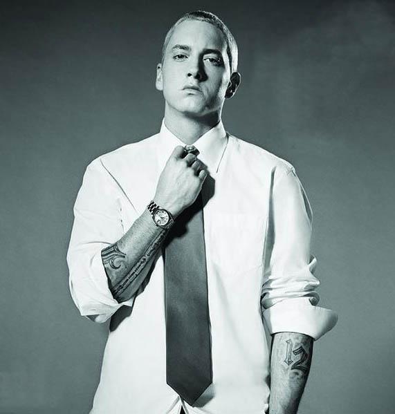 Eminem de retour au cinéma