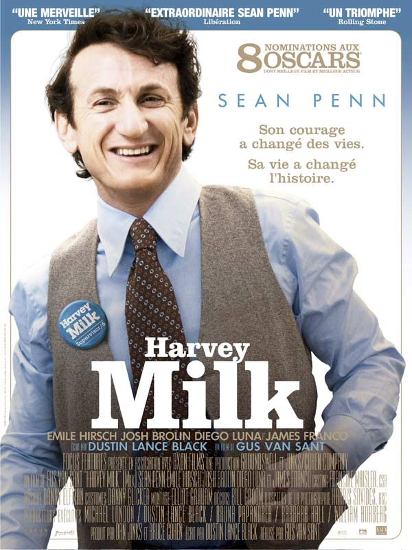 harveymilk.jpeg