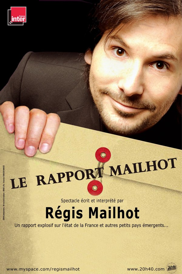 le-rapport-mailhot.jpg