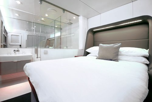 Queen-suite-bed.jpg