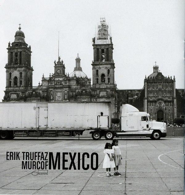 truffaz-murcof-mexico-1.jpg