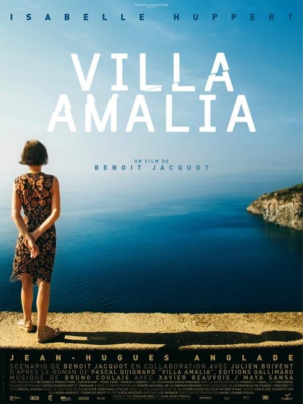 villa-amalia.jpg