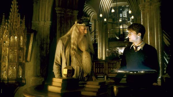harry-potter-dumbledore.jpg
