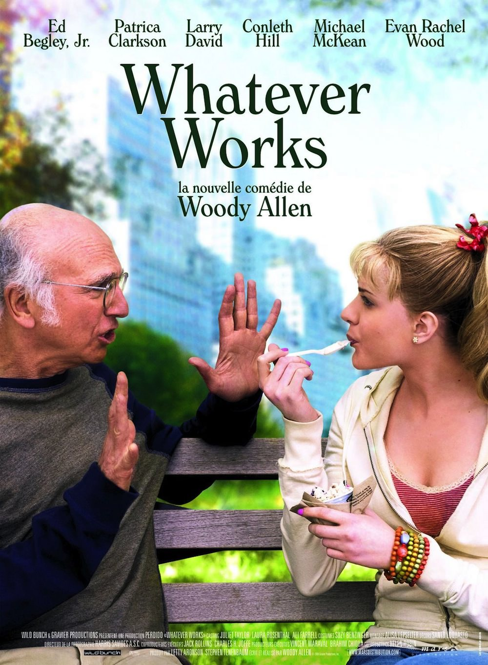 whatever-works-woody-allen