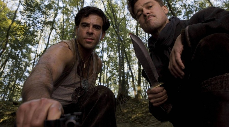inglourious_basterds_home