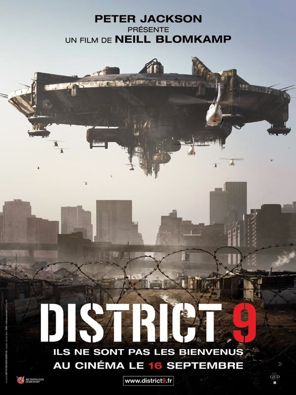 district-9-blomkamp.jpg