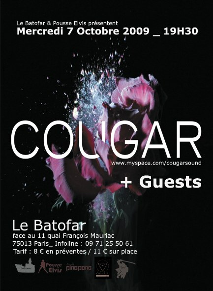 cougar_live.jpg