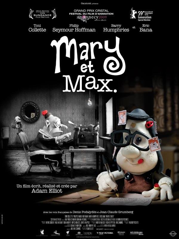 mary-et-max-1.jpg