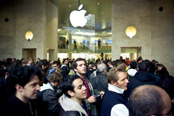 apple-store-foule.jpg