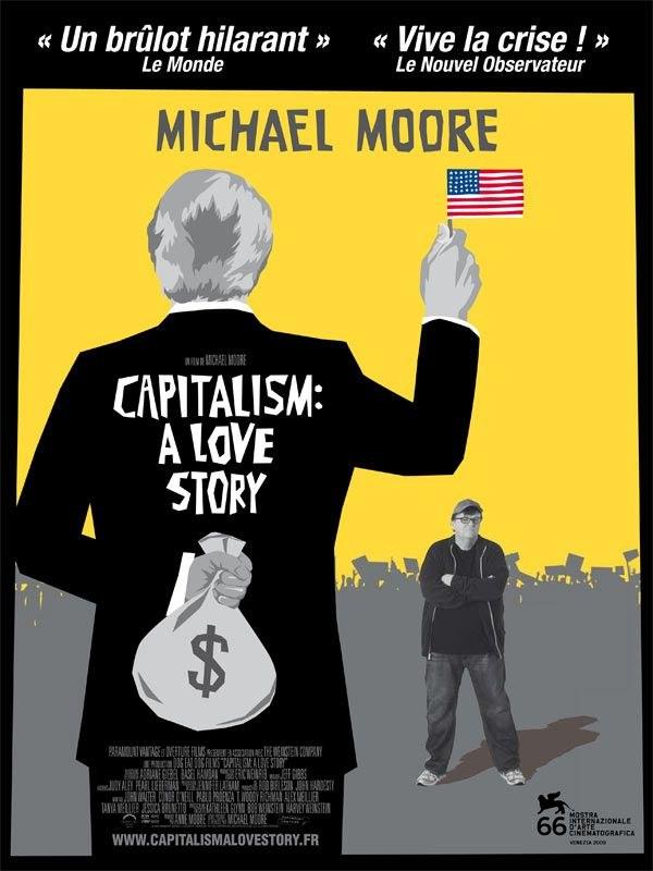 capitalism-a-love-story-michael-moore.jpg