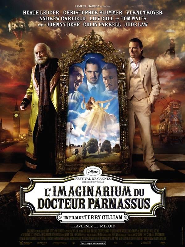 imaginarium-docteur-parnassus-1.jpg