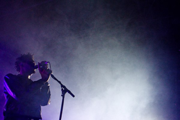 massive-attack-zenith-paris.jpg