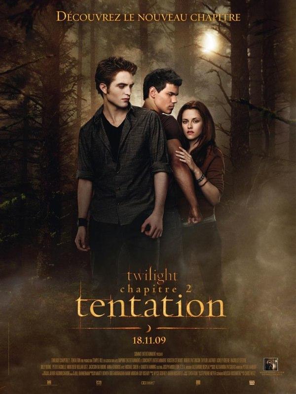 twilight-chapitre-2-tentation.jpg