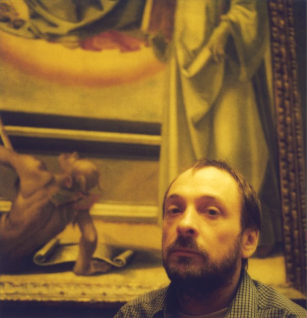 Vic-Chesnutt-at-the-cut.jpg