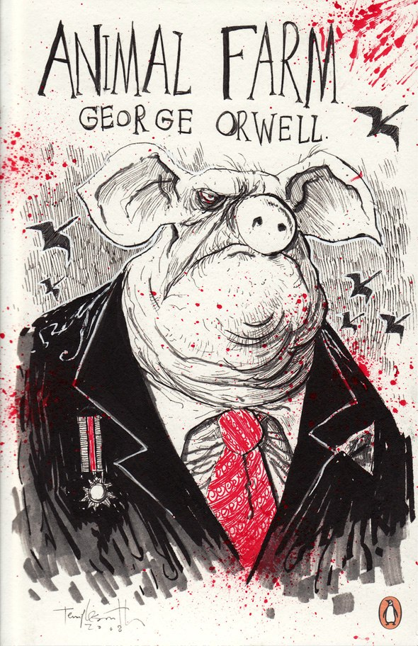 animal-farm-george-orwell.jpg