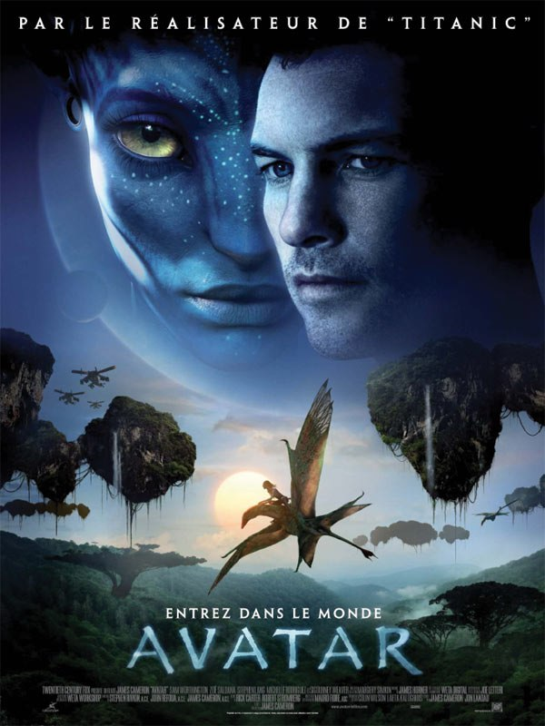 avatar-james-cameron-affiche.jpg