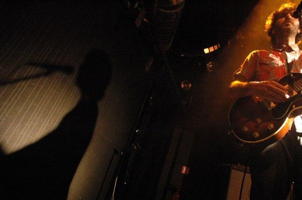 faccini-cigale-2009.jpg