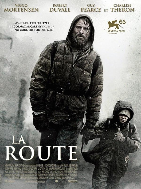 la-route-john-hillcoat-2.jpg