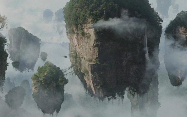 pandora-avatar.jpg