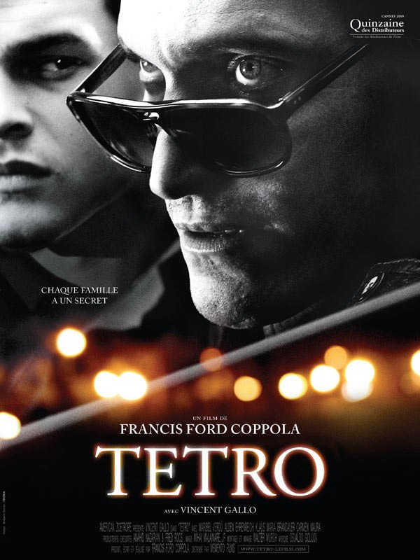 http://nicolinux.fr/wp-content/2009/12/tetro-coppola.jpg