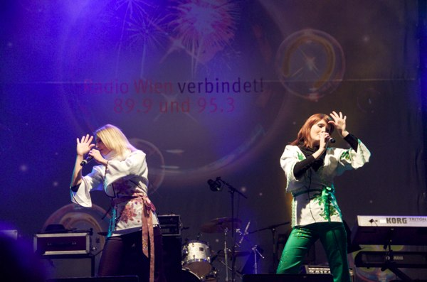 abba-cover-band-vienna.jpg