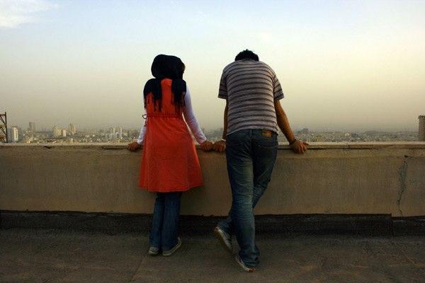 ghobadi-chats-persans.jpg