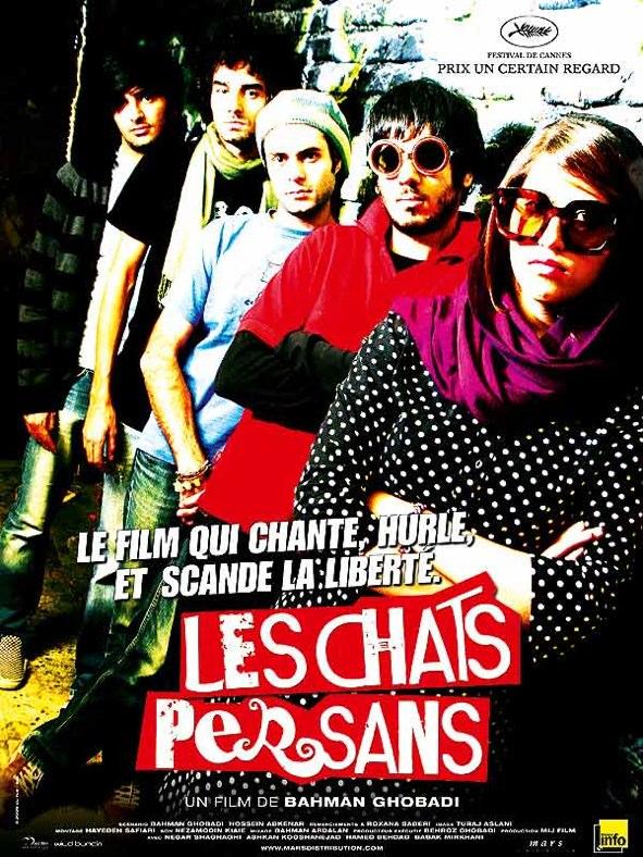http://nicolinux.fr/wp-content/2010/01/les-chats-persans.jpg