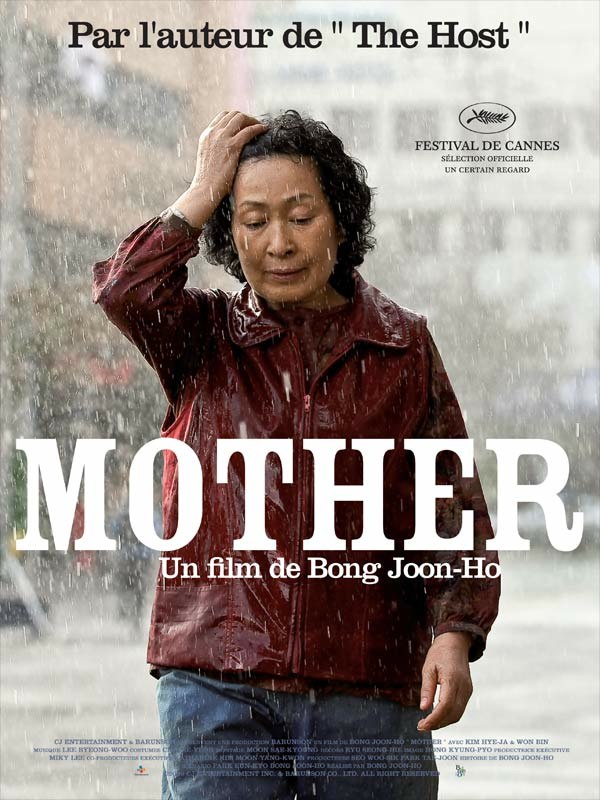 mother-Joon-ho-Bong .jpg