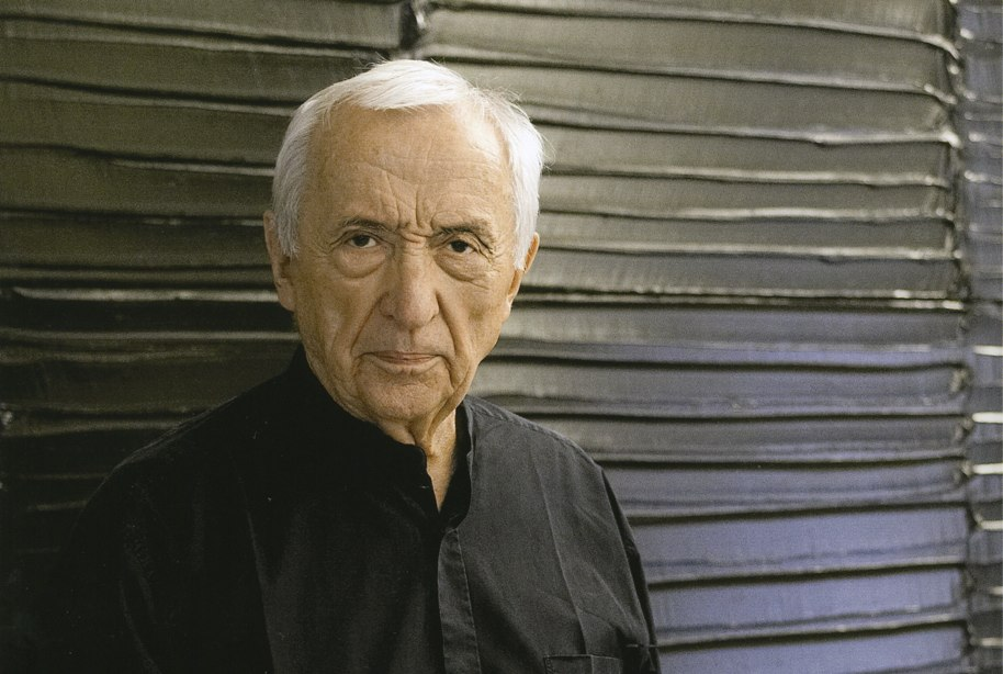pierre-soulages-beaubourg