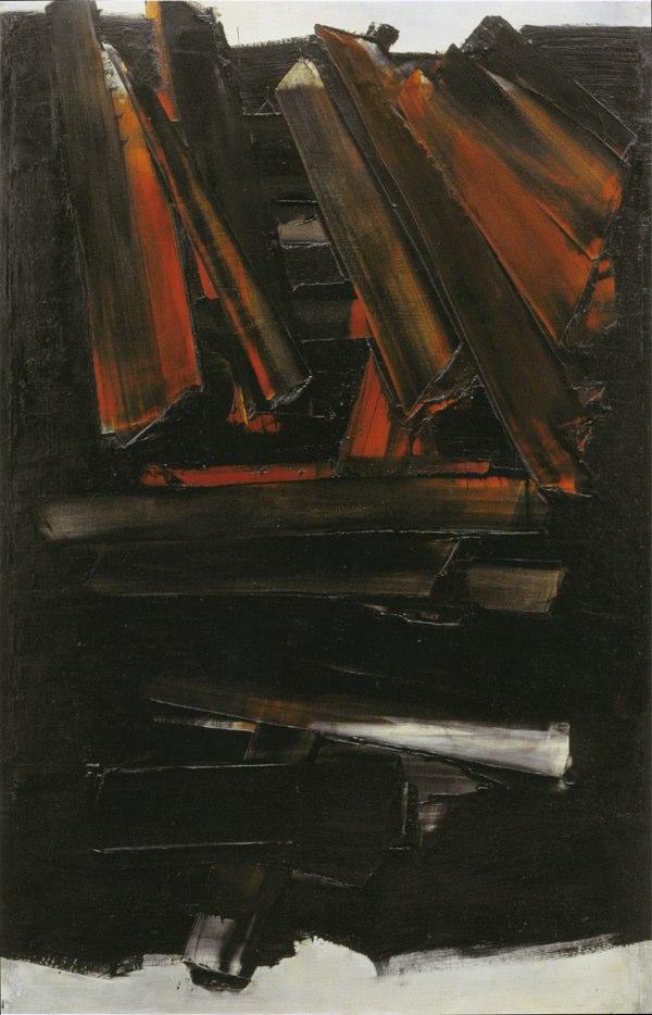 soulages-peinture-202-125-1959.jpg