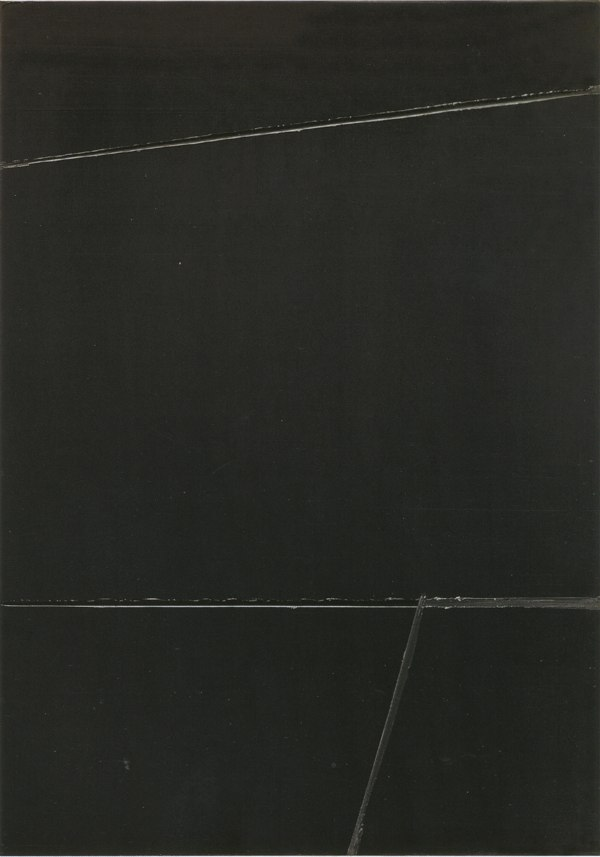 soulages-peinture-222-157-1991.jpg