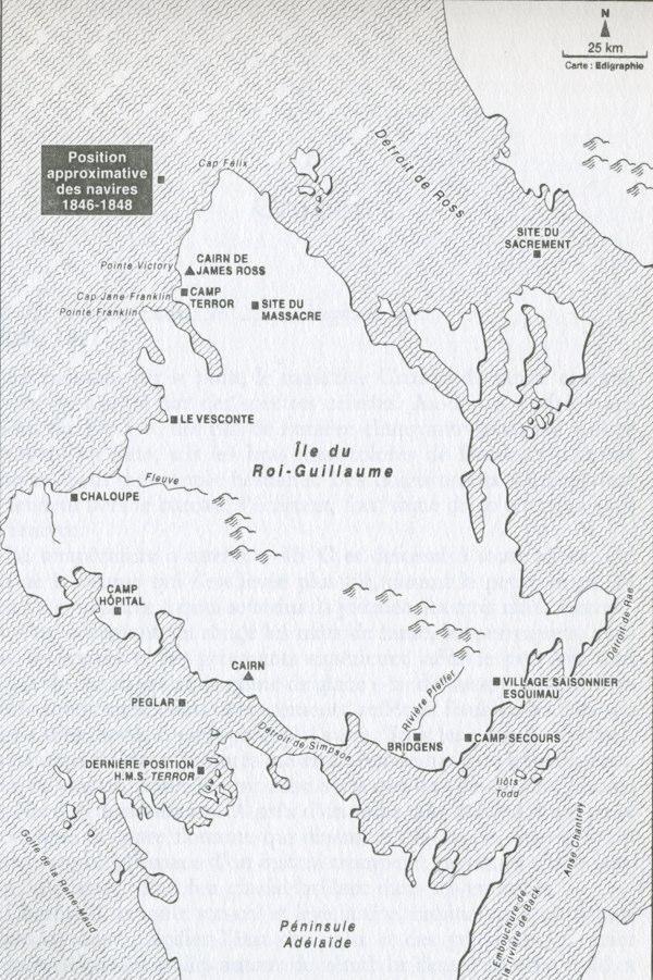 terreur-simmons-carte-2.jpg