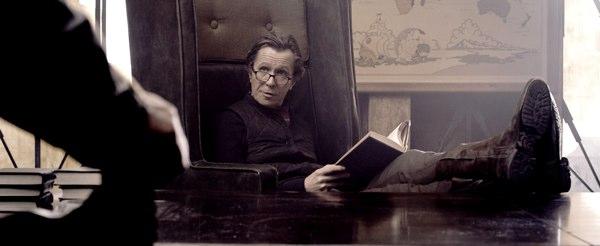book-of-eli-oldman.jpg