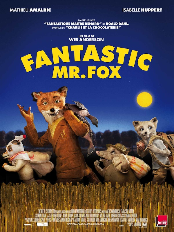 fantastic-mr-fox-anderson.jpg