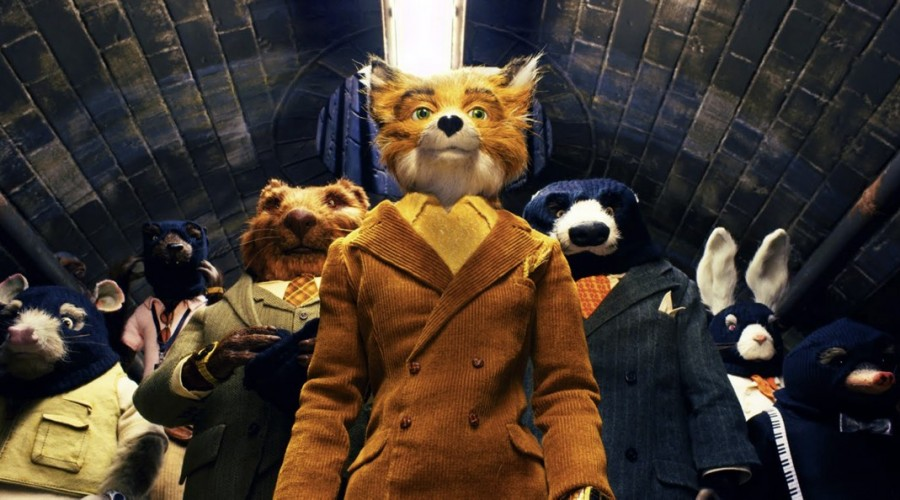 fantastic-mr-fox-wes-anderson