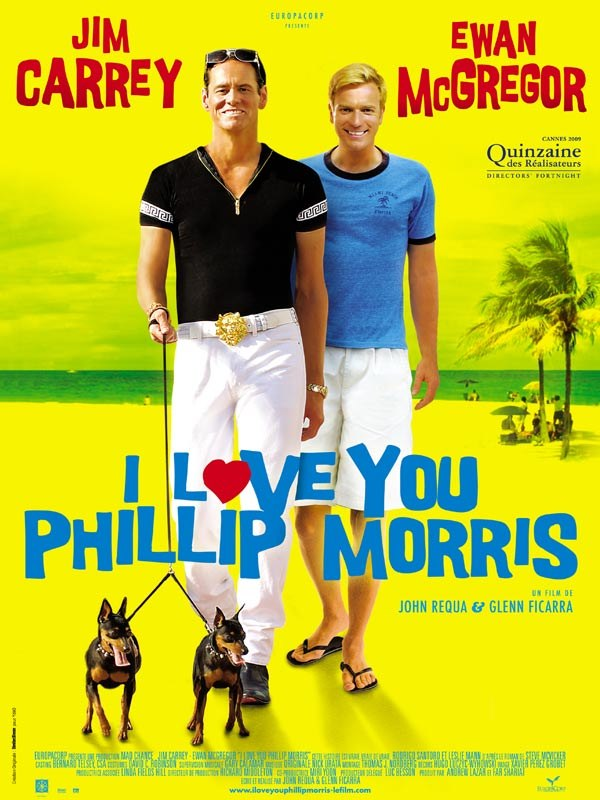 i-love-you-phillip-morris.jpg