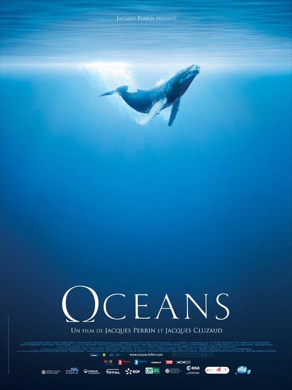 oceans-perrin-cluzaud.jpg