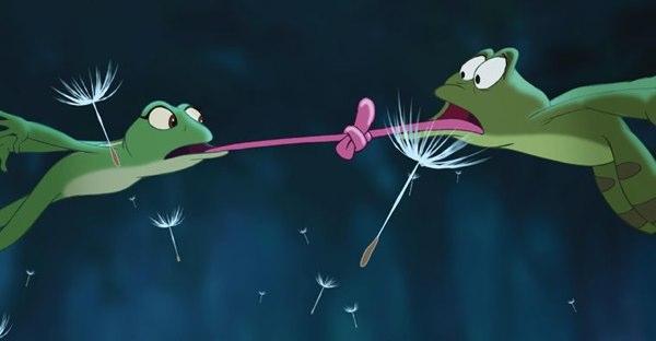 princess-frog-clements-musker.jpg