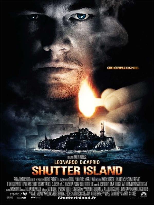 shutter-island-scorsese.jpg