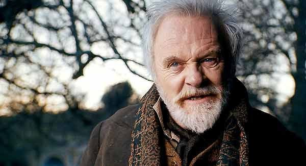 wolfman-anthony-hopkins.jpg