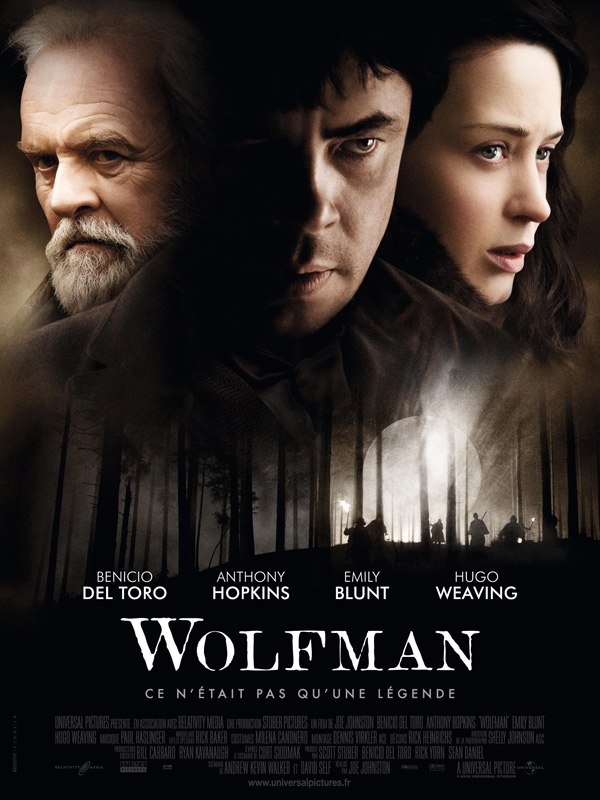 wolfman-joe-johnston.jpg