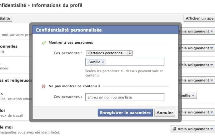 Facebook-confidentialite.jpg