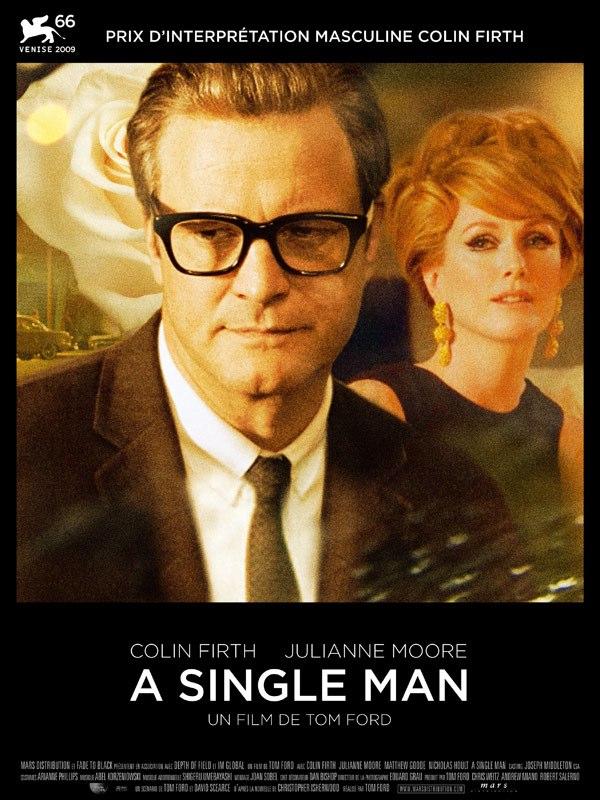 a-single-man-tom-ford.jpg