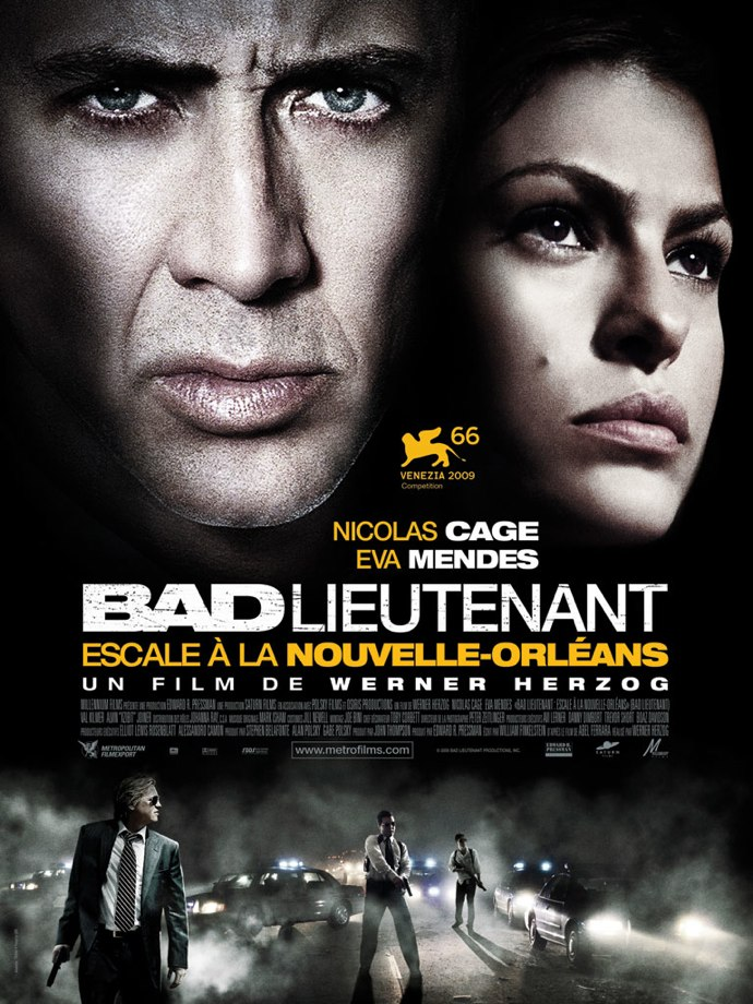 bad-lieutenant-nouvelle-orleans-herzog.jpg
