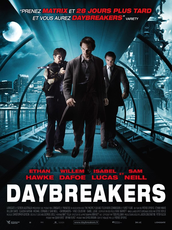 daybreakers-spierig-brothers.jpg