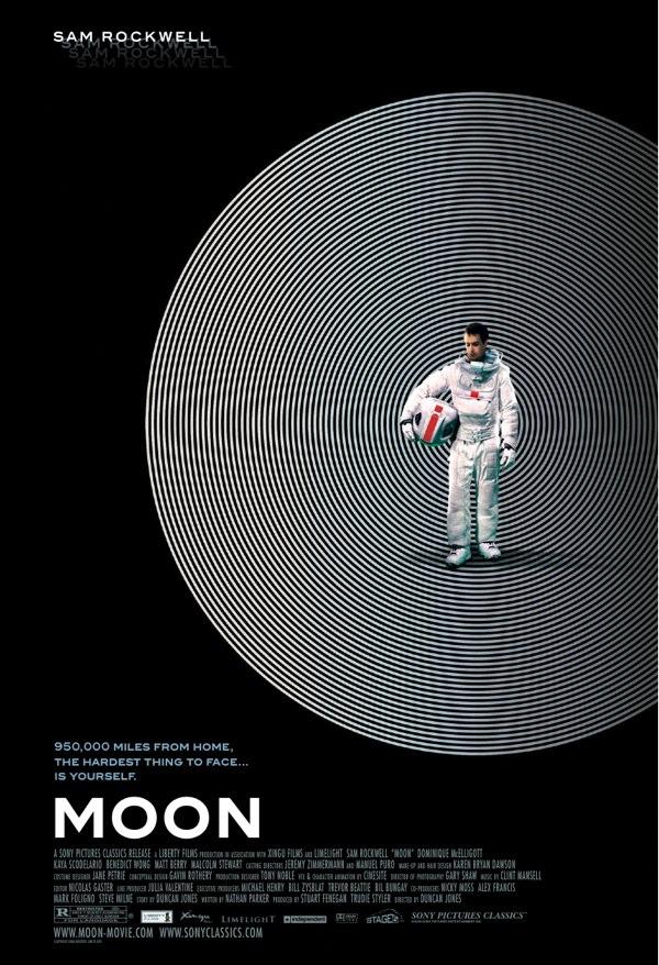 moon-duncan-jones.jpg